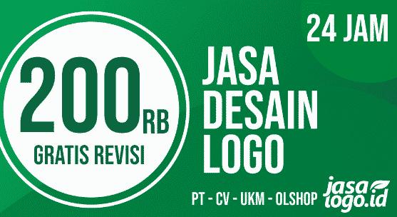 jasa-logo-surabaya