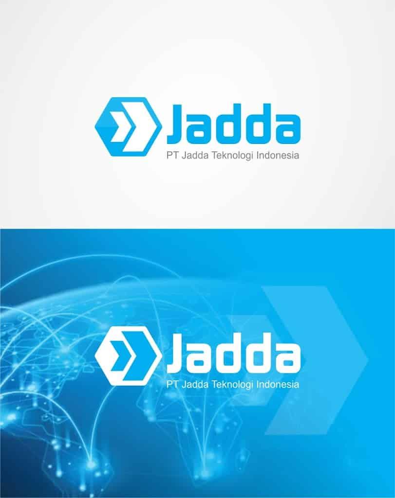 Jasa Logo Perusahaan