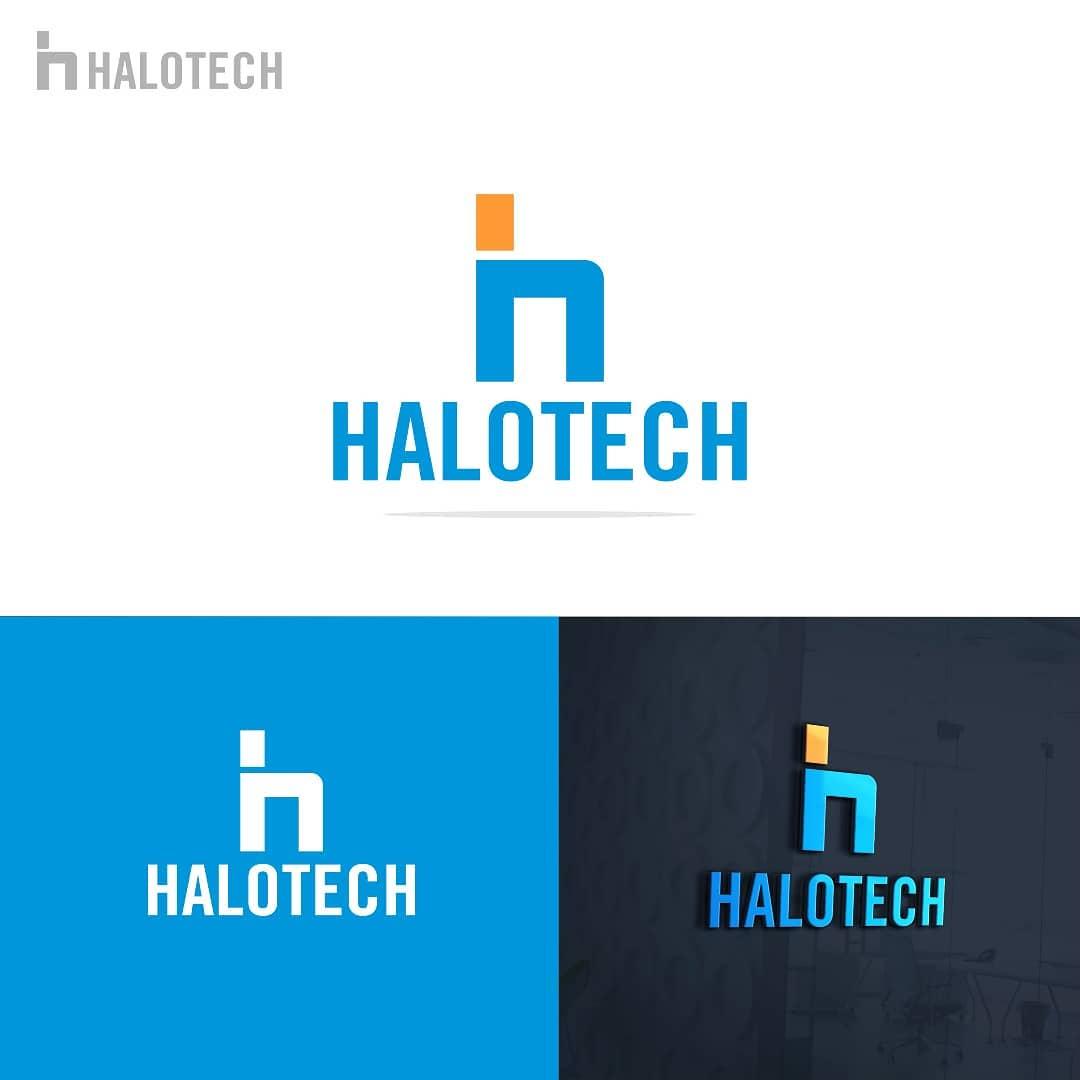 Jasa Logo Konter atau Toko HP