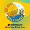 Jasa Logo Toko Ikan untuk Melly Discus