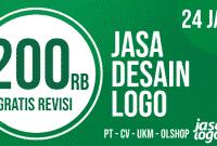jasa logo bandung