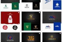 Jasa Desain Logo Jakarta Murah 1 Hari Jadi siap membantu anda dalam mendesain logo untuk daerah Jakarta dan sekitarnya, kami melayani dengan respon cepat. desain logo 1 hari jadi