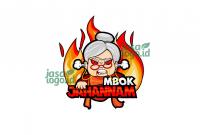 jasa desain logo karakter dan maskot
