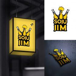 logo kedai