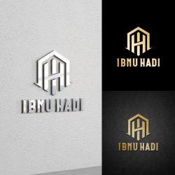 logo busana muslim