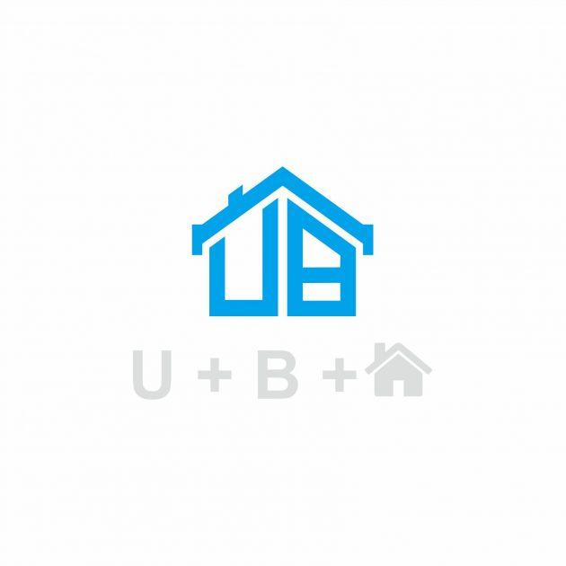 Jasa Desain Logo Toko Bangunan