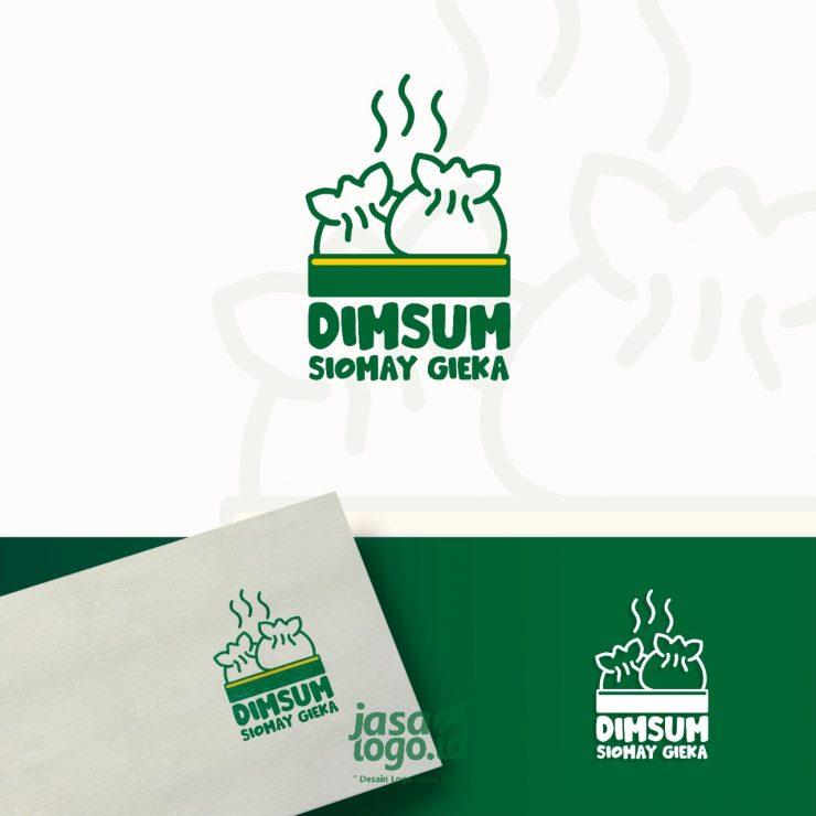 logo dimsum siomay