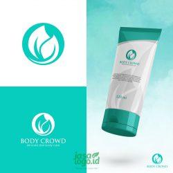 Jasa Logo Kosmetik dan Skincare