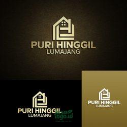 logo penginapan