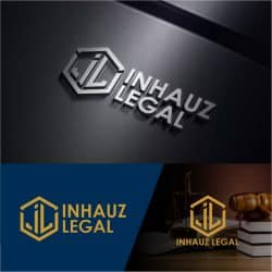 jasa logo legalitas hukum