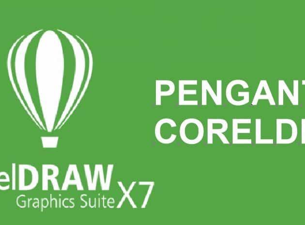 Software Desain Grafis Yang Sama Seperti Corel Draw