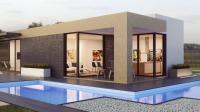 5 Aplikasi Desain Rumah, Bisa Anda Coba