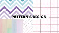 5 Website Penyedia Pattern