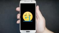 Alasan SmartPhone Mati Total yang Sangat Menyebalkan