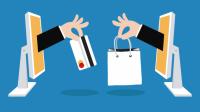 Jenis Produk Paling Laris di Online Shop