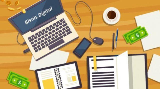 6 Hal Wajib Anda Perhatikan Saat Rancang Bisnis Digital