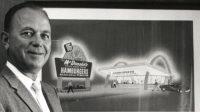 Kisah Inspiratif Ray Kroc Pengembang McDonald