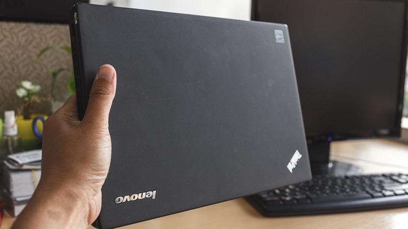 Tips Beli Laptop Bekas dan Murah Namun Berkualitas
