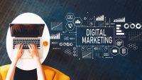 7 Keuntungan Digital Marketing untuk Suburnya Bisnis Anda