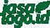 Jasa Desain Logo Profesional Aktif 24 Jam
