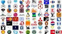 Memahami Jenis Logo! Kelebihan Dan Kekurangannya.