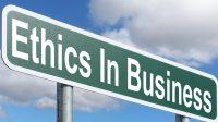 Konsisten Membangun Bisnis