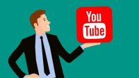 Teknik Membuat Konten Youtube Viral