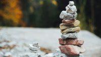 Tips Menjaga Stabilitas Bisnis
